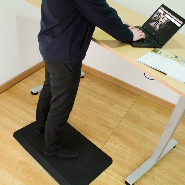 standing-desk-antifatigue-mat-p17968-525