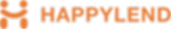 logo-happylend-h-orange.png