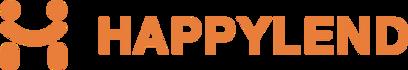 logo-happylend-h-orange.png