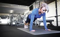FitnessMat-JessieHilgenberg-PushUp.jpg