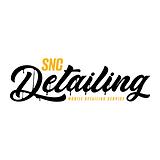SnC-Detailing-Logo-WhiteBackground.png
