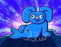 Exotic_Blue.jpg