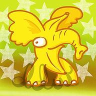 Bananaphant_.jpg