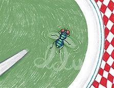 fly in my soup.jpg