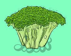 Broccoli_Power.jpg