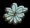 spoonflower flower.png