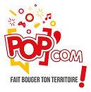 POPCOM-logo-fond_blanc_1.jpeg