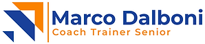 Logo Marco Dalboni.png