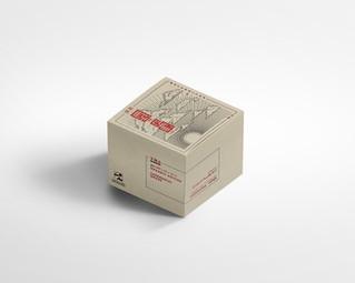 matcha-box-mockup.jpg