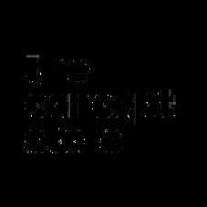 Mode Logos Squares-47.png