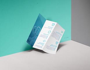 leaflet-option1_back.jpg