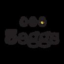 Mode Logos Squares-64.png