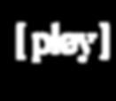 Pley Clothes Logo
