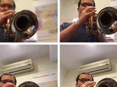 Chong Loo Kit (Trumpet)