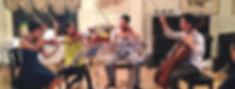 Sophron Quartet_edited.jpg