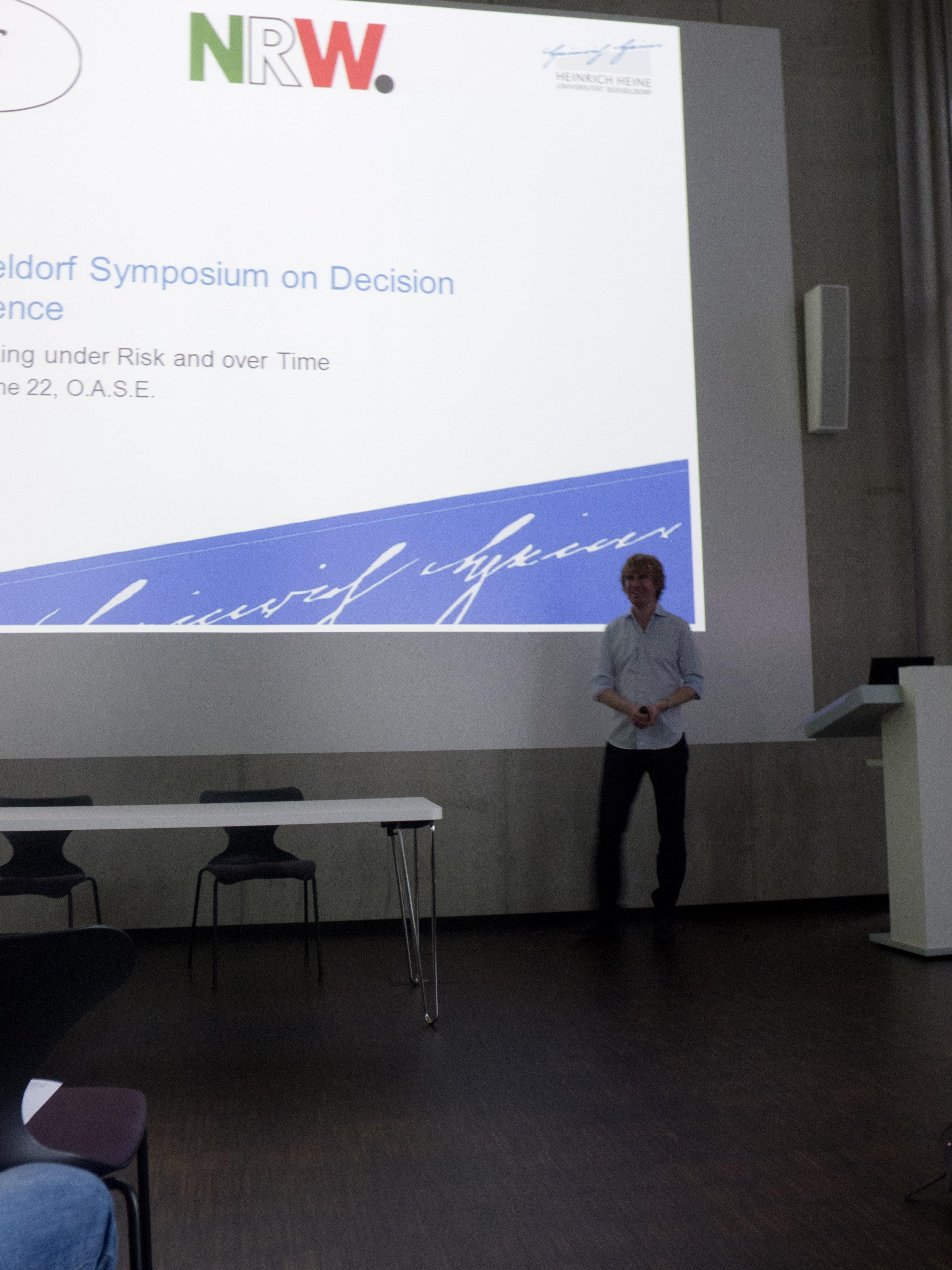symposium-duesseldorfbr-13 (1)