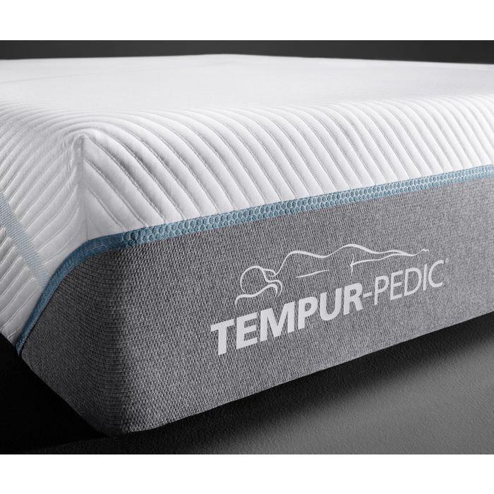 Tempurpedic Tempur Adapt 174 Medium Hybrid Mattress