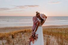 blondie-confettis-shooting-mariage-pink5