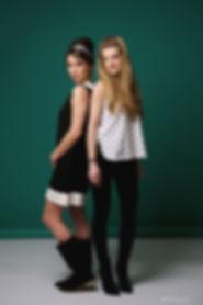 atelier coiffure paris, EVJF, anniversaire, baby shower, s'amuser entre filles, style Brigitte Bardot, rètro, cadeau original