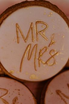 blondie-confettis-shooting-mariage-pink4