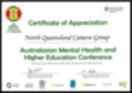 JCU Certificate of Appreciation.jpg