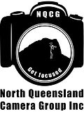 North Queensland Camera Group, Photography Townsville, NQCG