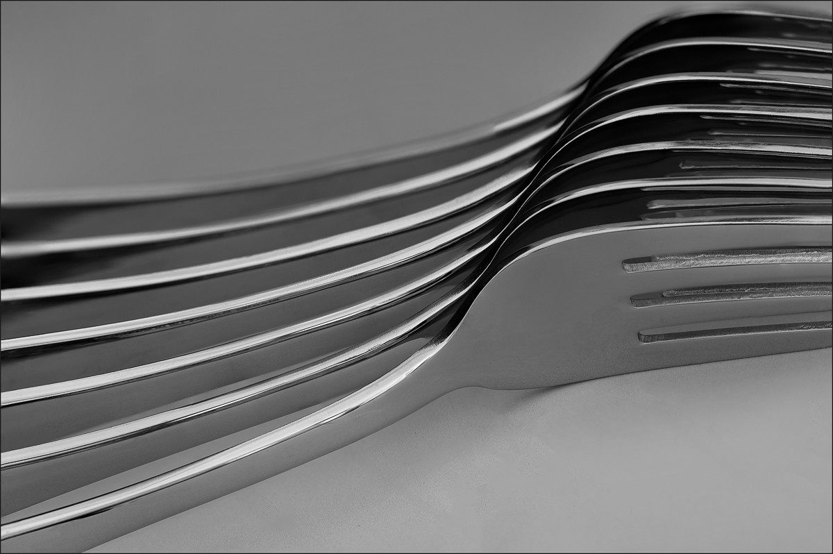 Simply Forks