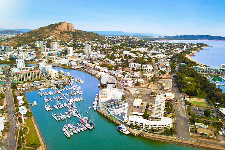BRUNNER_Townsville-Harbour.jpg