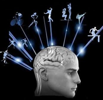 Psicologia-e-sport.jpg