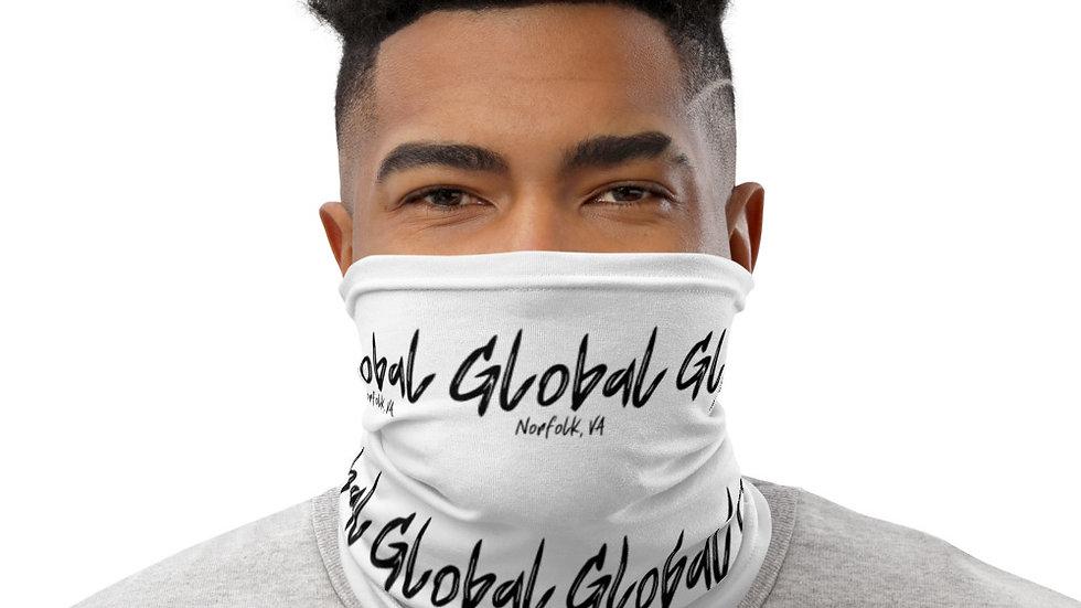 Global Neck Sleeve