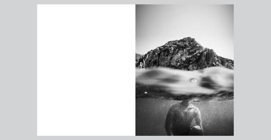021 adabook-pdf-29.jpg