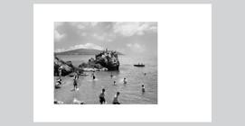 020 adabook-pdf-22.jpg
