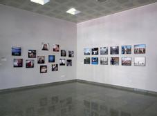10 Haziran-10 Temmuz 2009, Tuzla, İstanbul