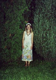 Ilze Vanaga, 'Katrina'