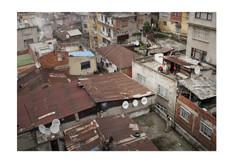 Iveta Vaivode, Trabzon, 2012
