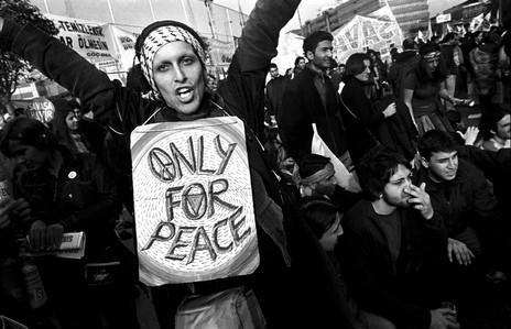 Serkan Taycan, 'Genç; Ben' serisinden