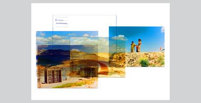 006 print-6.jpg