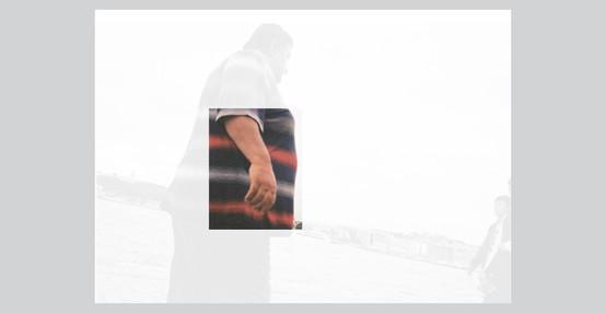 026 Hands_EminYuksel-5.jpg