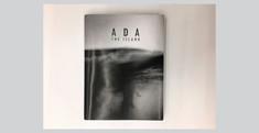 012 adabook-pdf-003.jpg