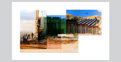 004 print-1.jpg