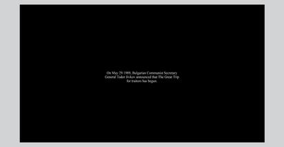 034 Screenshot 2017-01-31 21.09.48.png