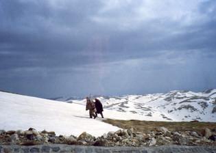 Hallgerður Halgrimsdóttir, 'İsimsiz'