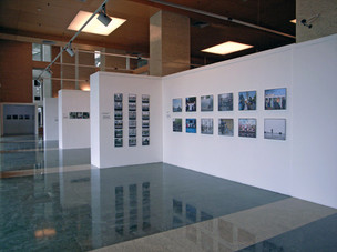 15 Temmuz-15 Ağustos 2009, Kartal, İstanbul