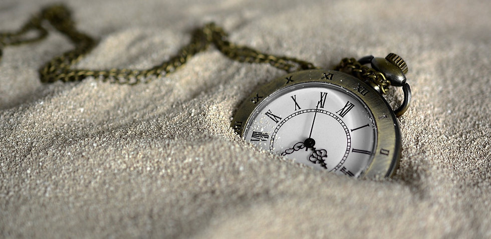 pixabay watch, sand_edited_edited.jpg