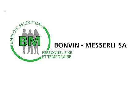 Bm-emplois.ch