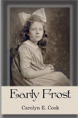 Early_Frost_Cover_for_Kindle.jpg