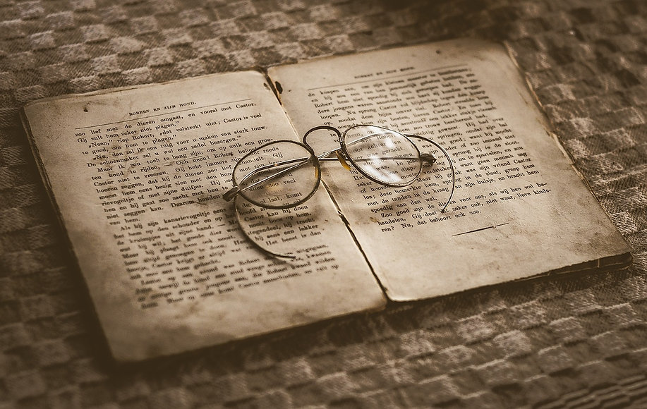 pixabay glasses, old book.jpg
