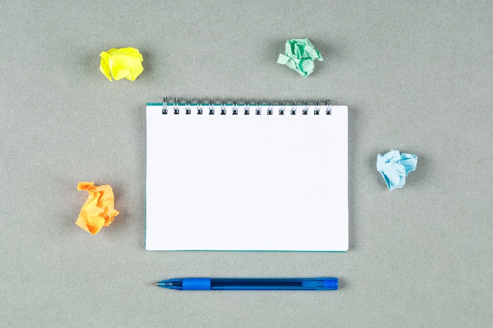 快樂學習提昇動機與生涯規劃課程