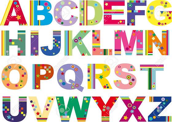 alphabet.jfif