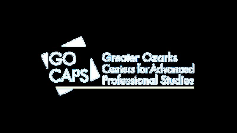 GO CAPS Logo white.png